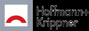 Hoffman-Krippner