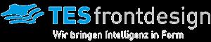 Tes-Frontdesign